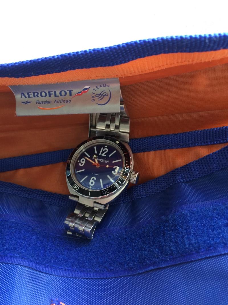 Nos montres avec un objet russe ou soviétique Img_2210