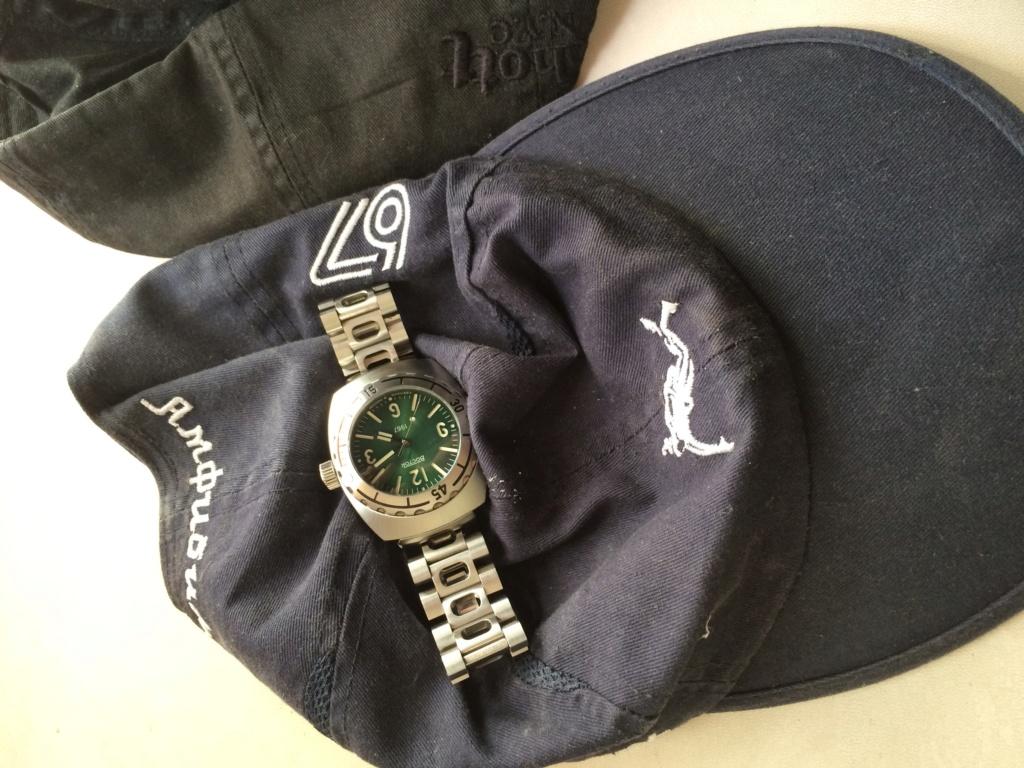 Nos montres avec un objet russe ou soviétique Img_2222