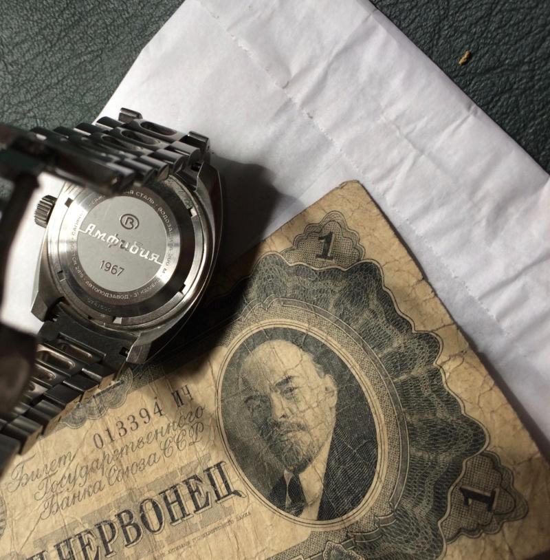 Nos montres avec un objet russe ou soviétique Img_2413