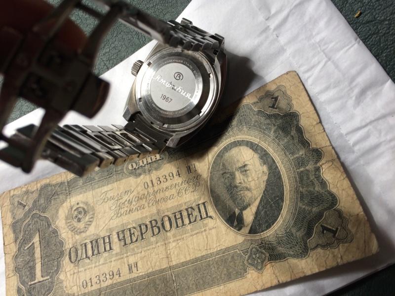 Nos montres avec un objet russe ou soviétique Img_2414