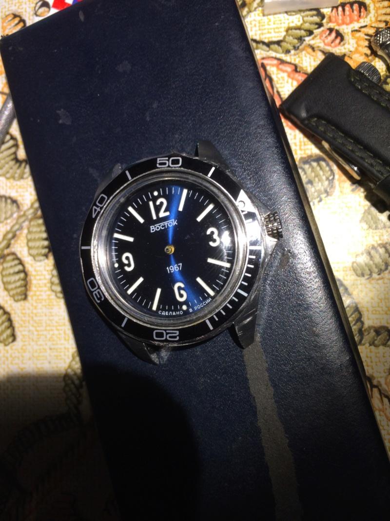Vos montres russes customisées/modifiées - Page 8 Img_2920