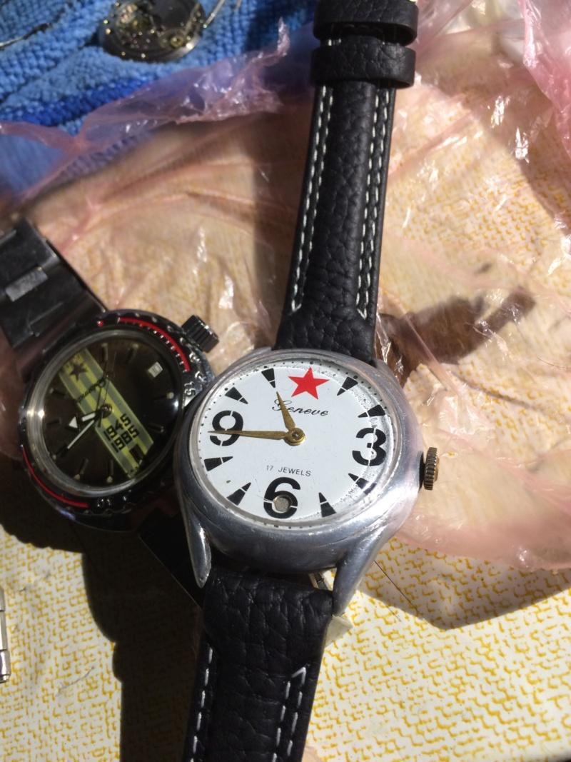 Vos montres russes customisées/modifiées - Page 8 Img_2926