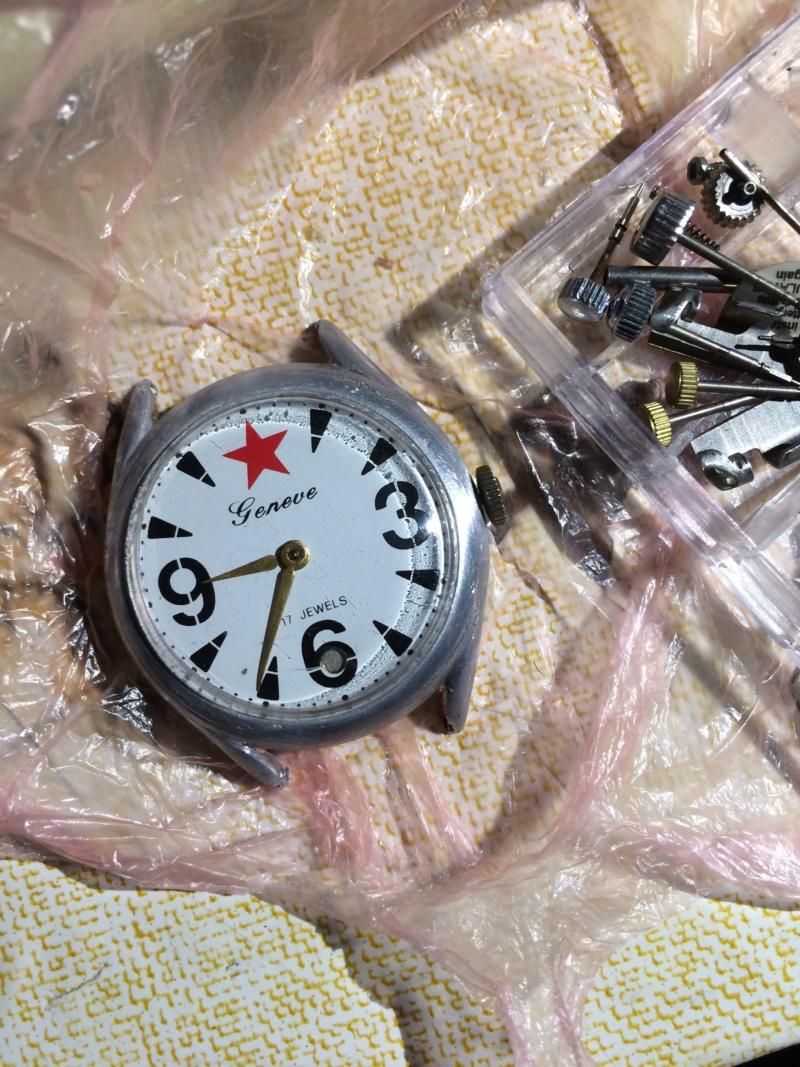Vos montres russes customisées/modifiées - Page 8 Img_2927