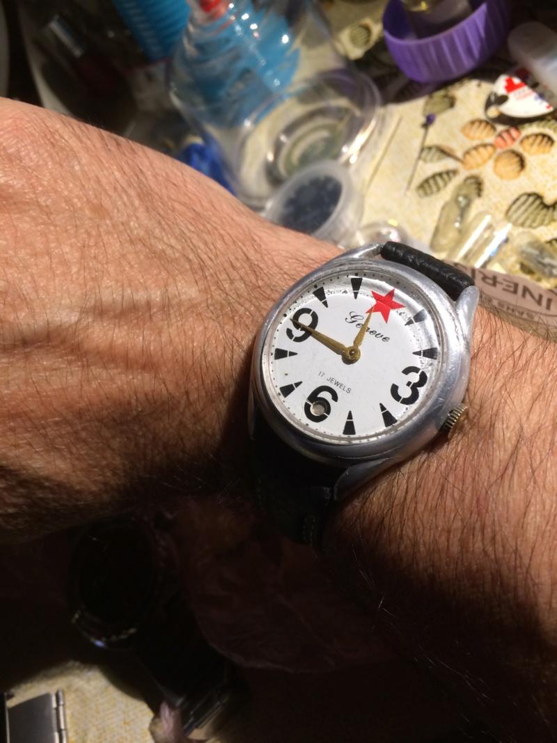 Vos montres russes customisées/modifiées - Page 8 Img_2928