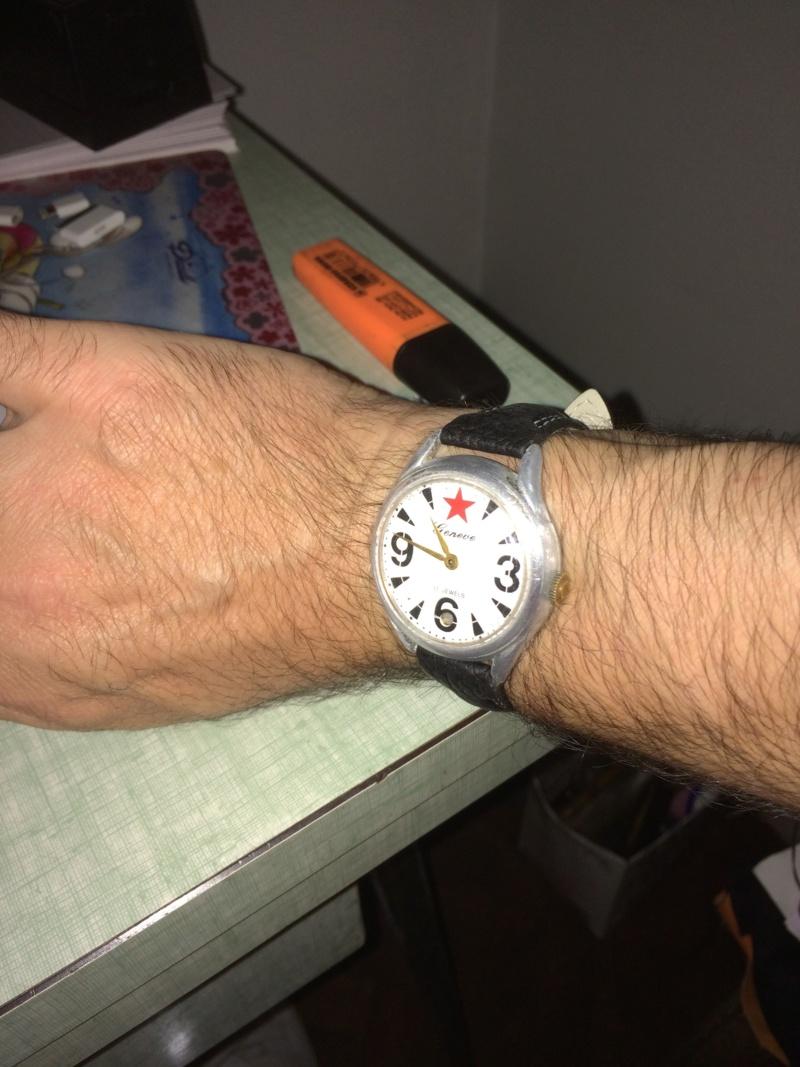 Vos montres russes customisées/modifiées - Page 8 Img_2932