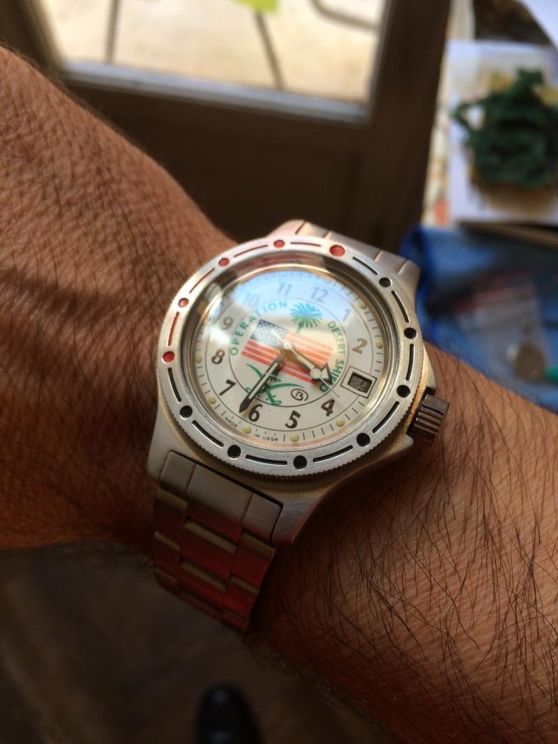 Vos montres russes customisées/modifiées - Page 8 Img_2933