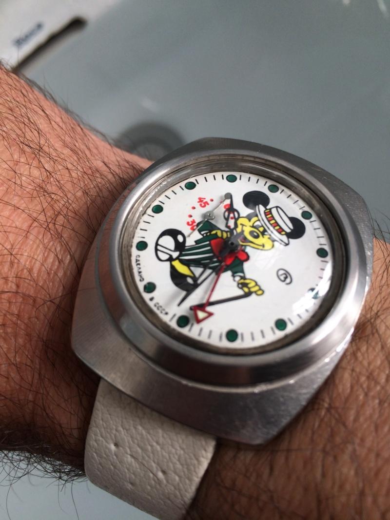 Vos montres russes customisées/modifiées - Page 8 Img_2937