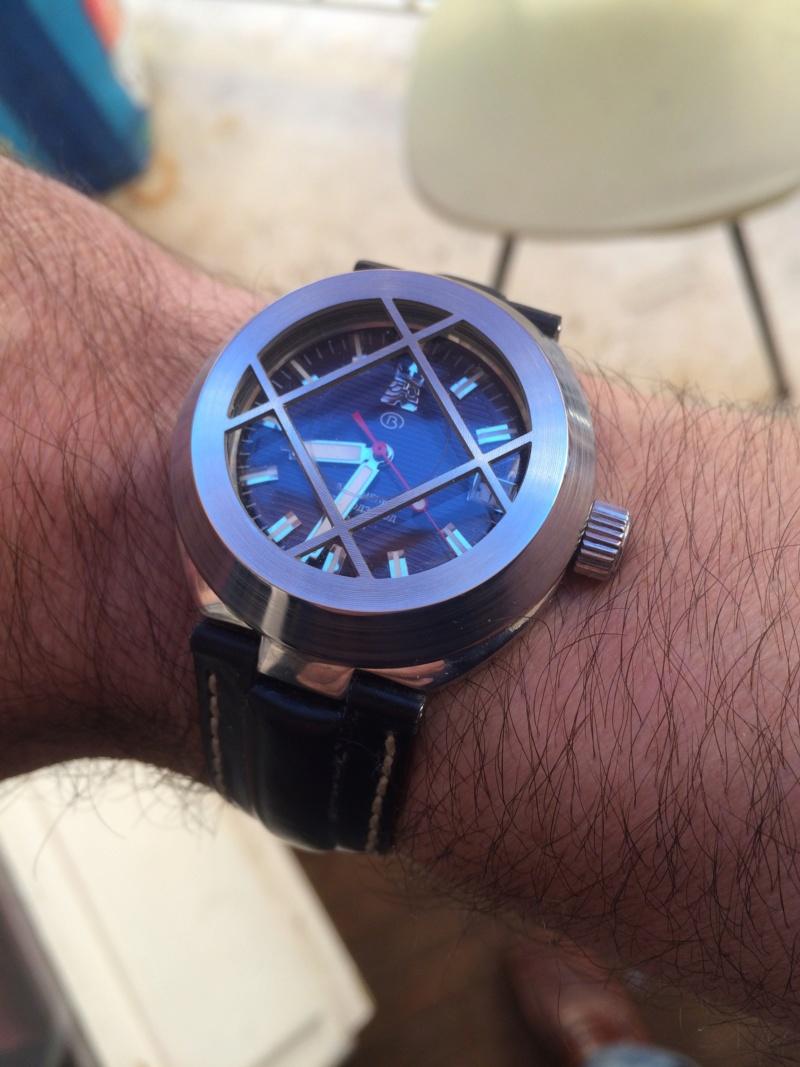 Vos montres russes customisées/modifiées - Page 8 Img_3014