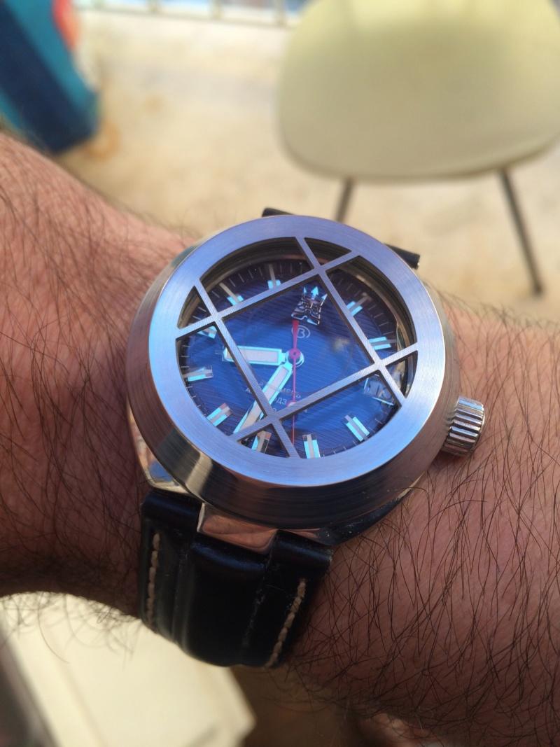 Vos montres russes customisées/modifiées - Page 8 Img_3015