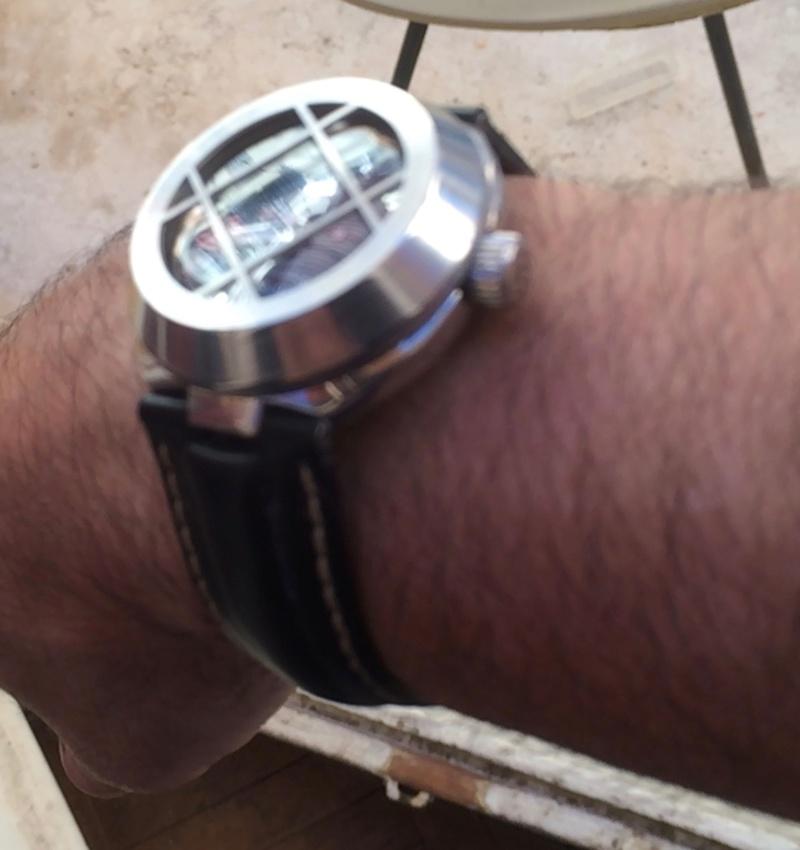 Vos montres russes customisées/modifiées - Page 8 Img_3017