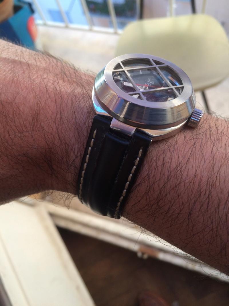 Vos montres russes customisées/modifiées - Page 8 Img_3018