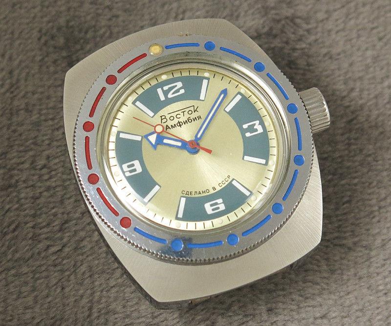 Vos montres russes customisées/modifiées - Page 7 S-l16012