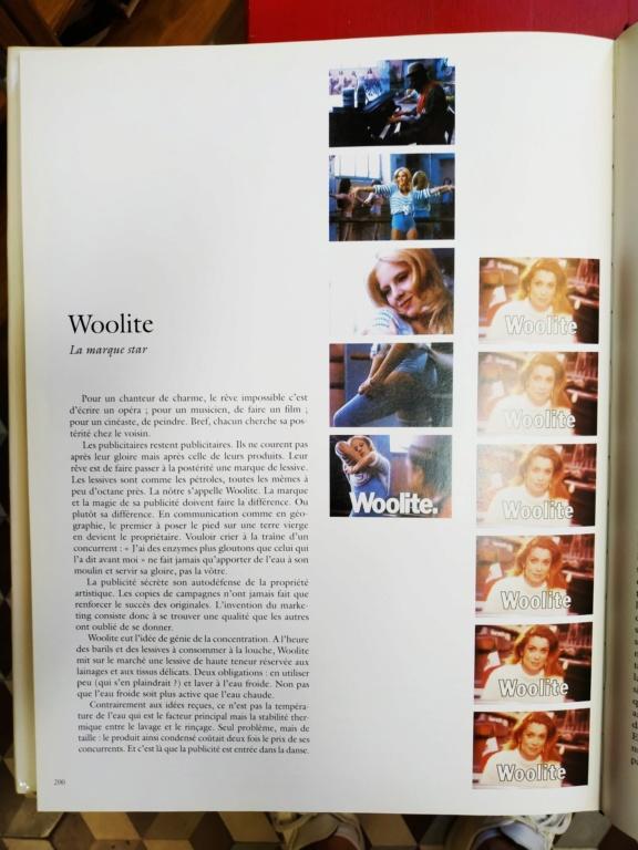 et un livre de plus Pb110