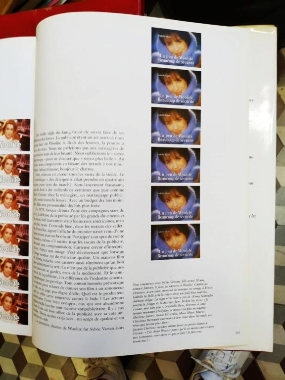 et un livre de plus Pb210