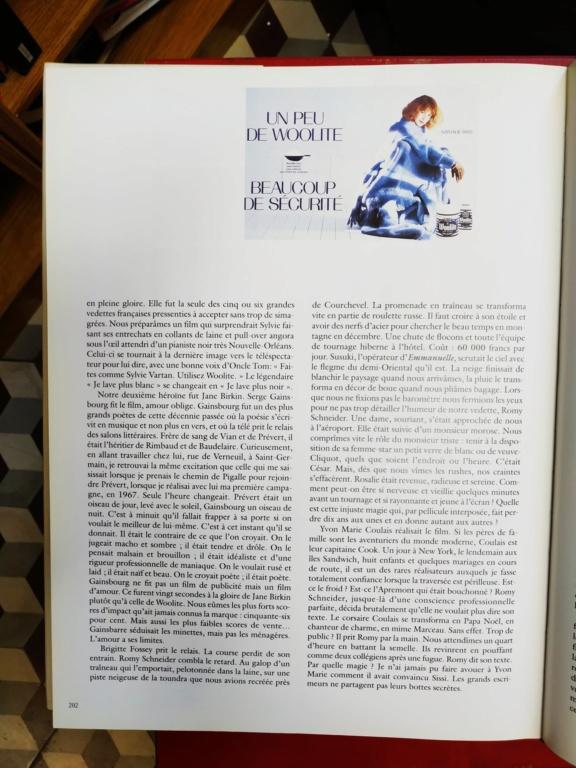 et un livre de plus Pb310