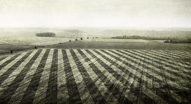 La campagne l'hiver 19010610