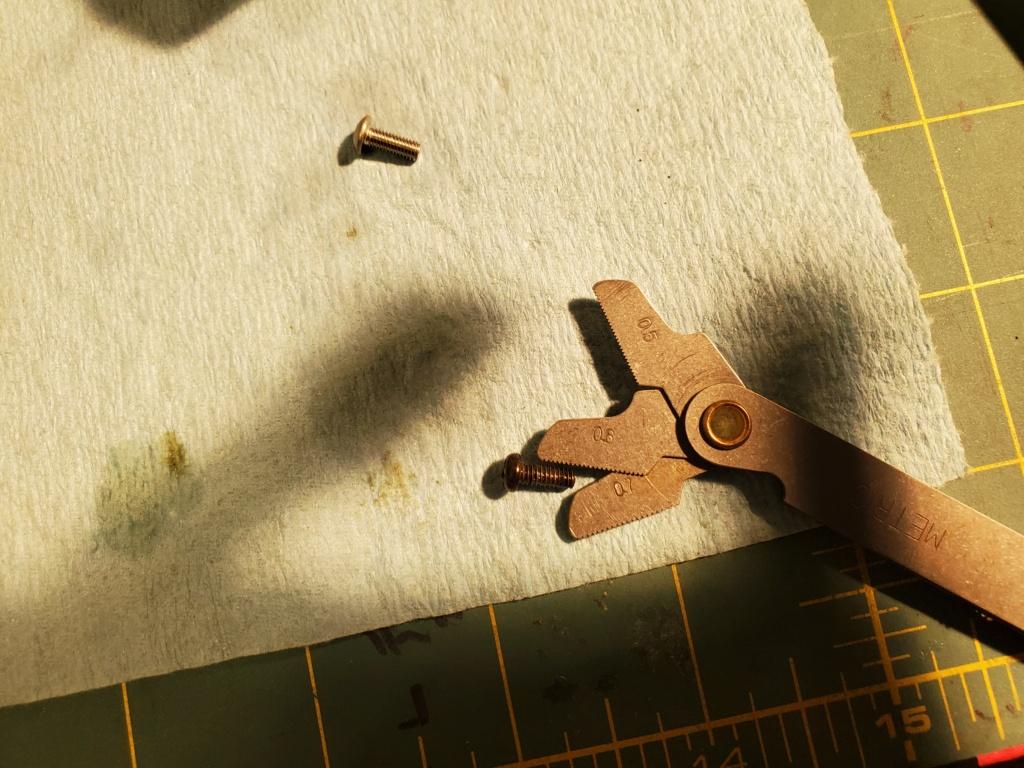 Enya .09 screws 20210712