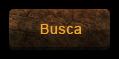 Efeito hover nos botões do menu Botzeo55