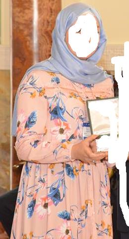 ~ | مجموعـــة ... ملابس بنات دراسية 2019 ... | ~ 510