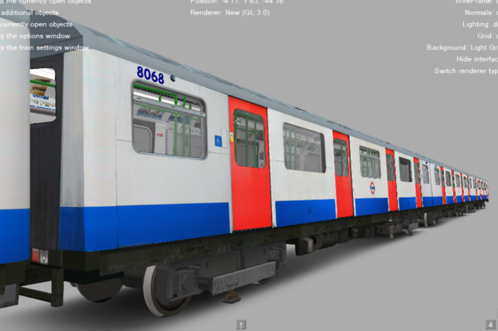 Overhauling trains from the London Underground Network - Page 3 D78_pv10