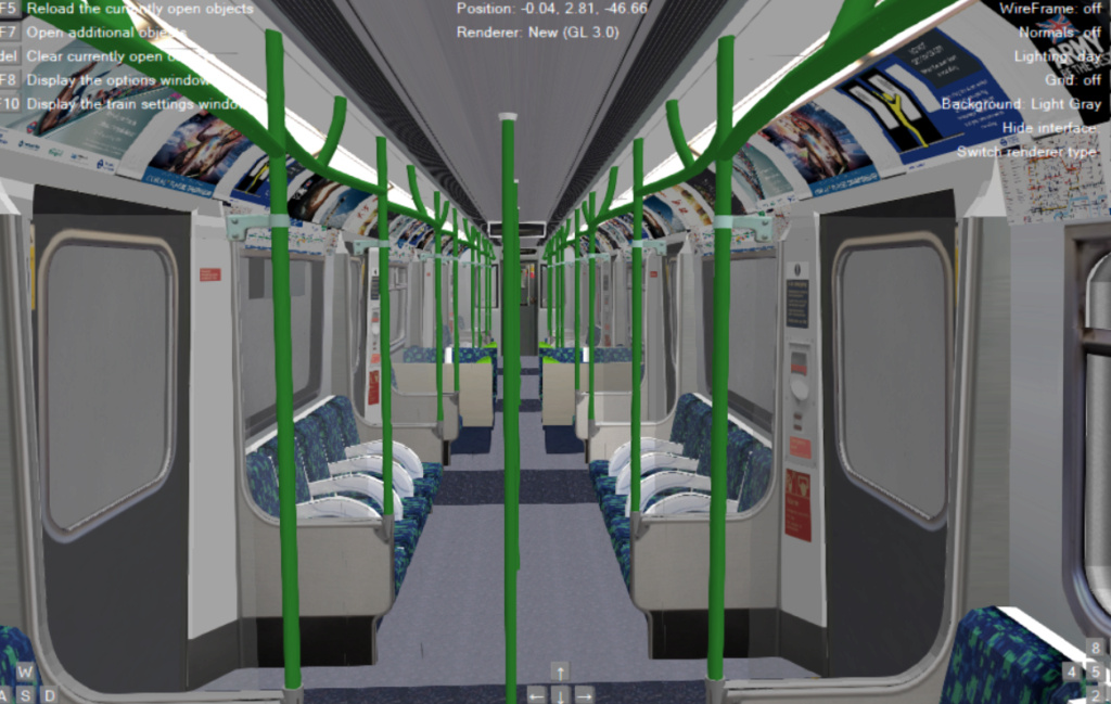 Overhauling trains from the London Underground Network - Page 3 D78_pv11