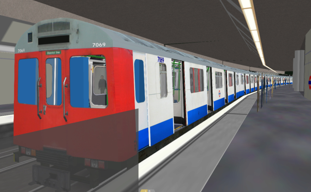 Overhauling trains from the London Underground Network - Page 3 D78_pv12