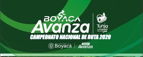 Polla Campeonato Nacional de Ruta Elite, Prueba de Fondo - válida 3/45 polla anual LRDE 2020 Logo_c10