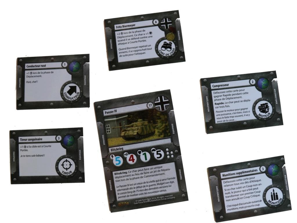 Revue : Tanks : jeu au tour par tour sur table Img_3233