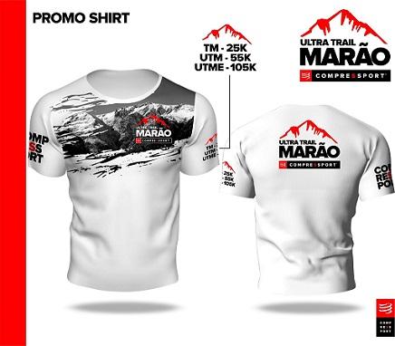 UTM - Ultra Trail do Marão 50881510