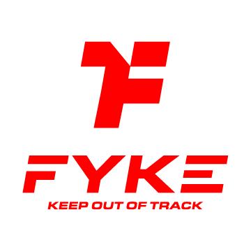 Fyke Sports 67091610