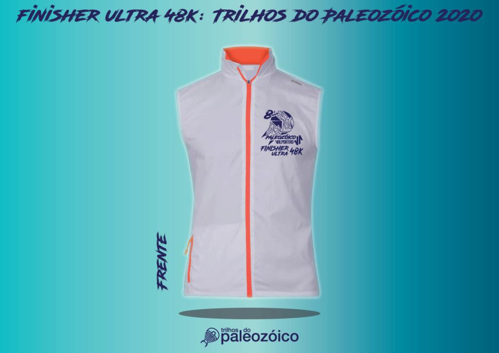 paleozoico - Trilhos do Paleozóico 83073810