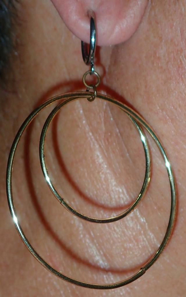Boucles d'oreilles  - Page 2 K9040011