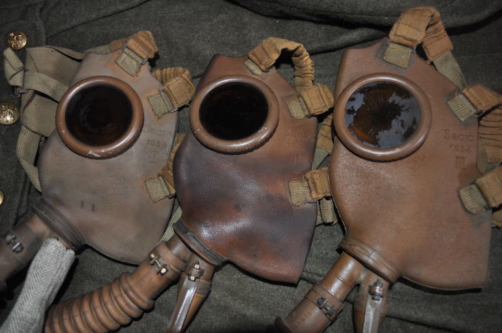 Taille de masque à gaz Dsc_1010