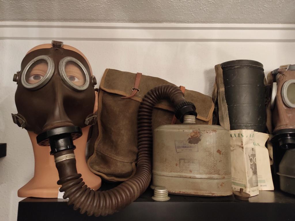Des masques a gaz Img_2053