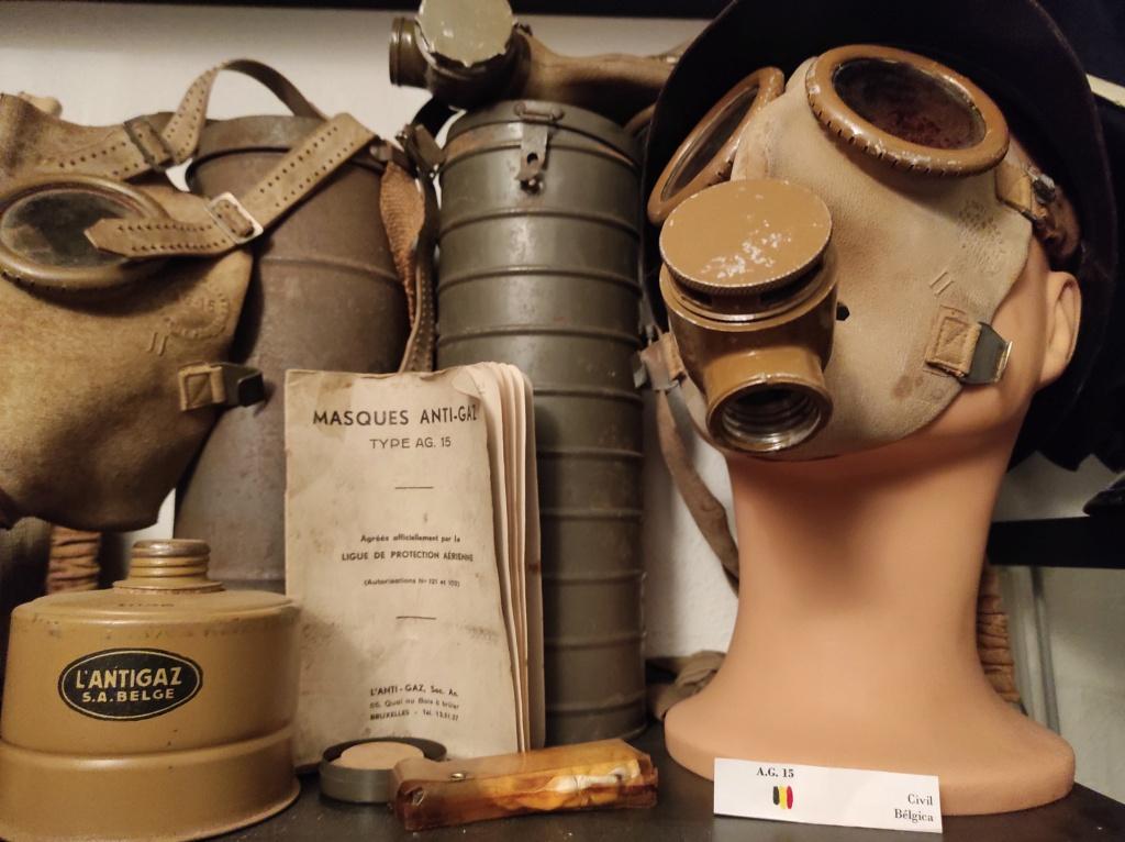 Des masques a gaz Img_2054