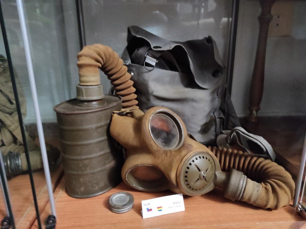 Des masques a gaz Img_2082