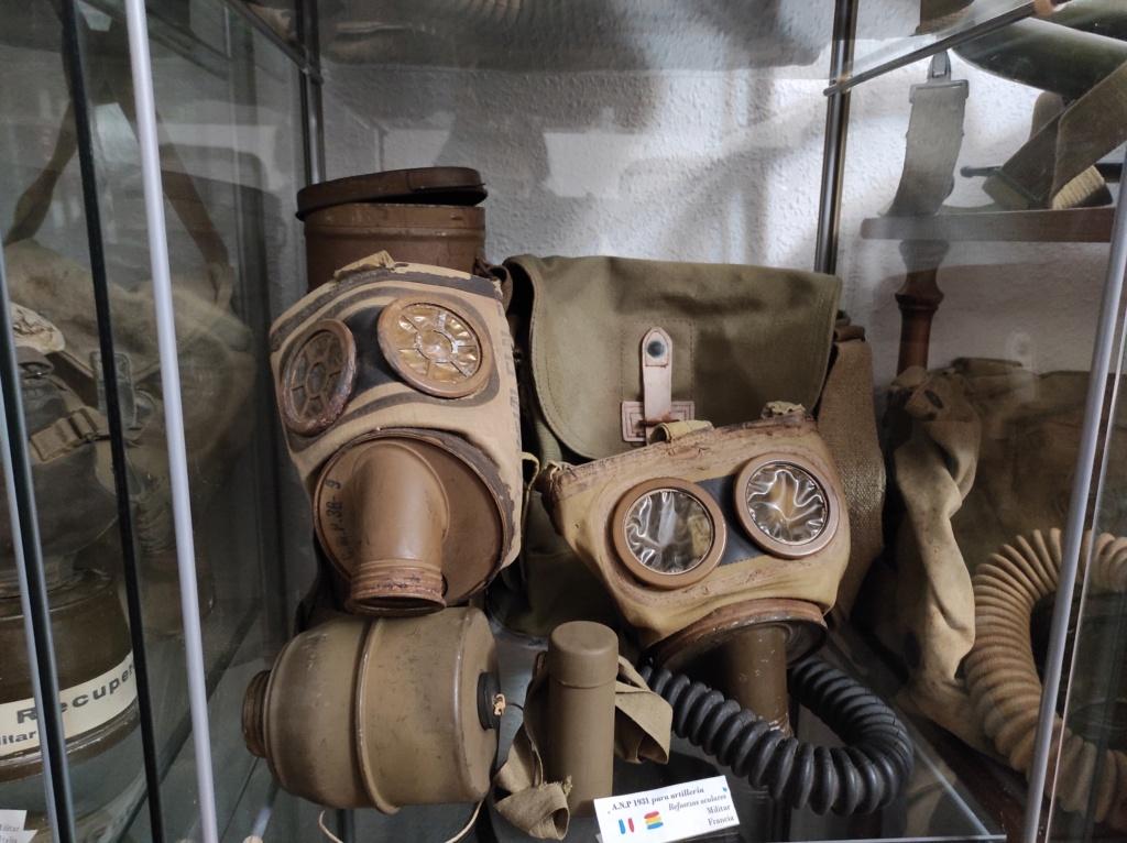 Des masques a gaz Img_2083