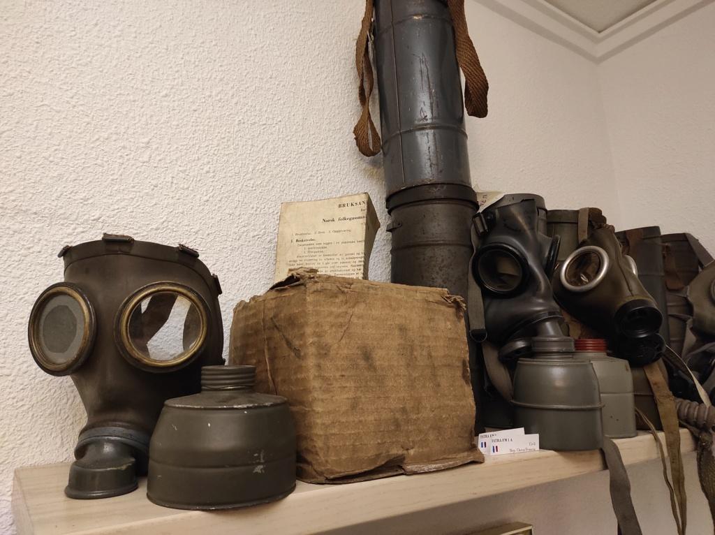 Des masques a gaz Img_2096