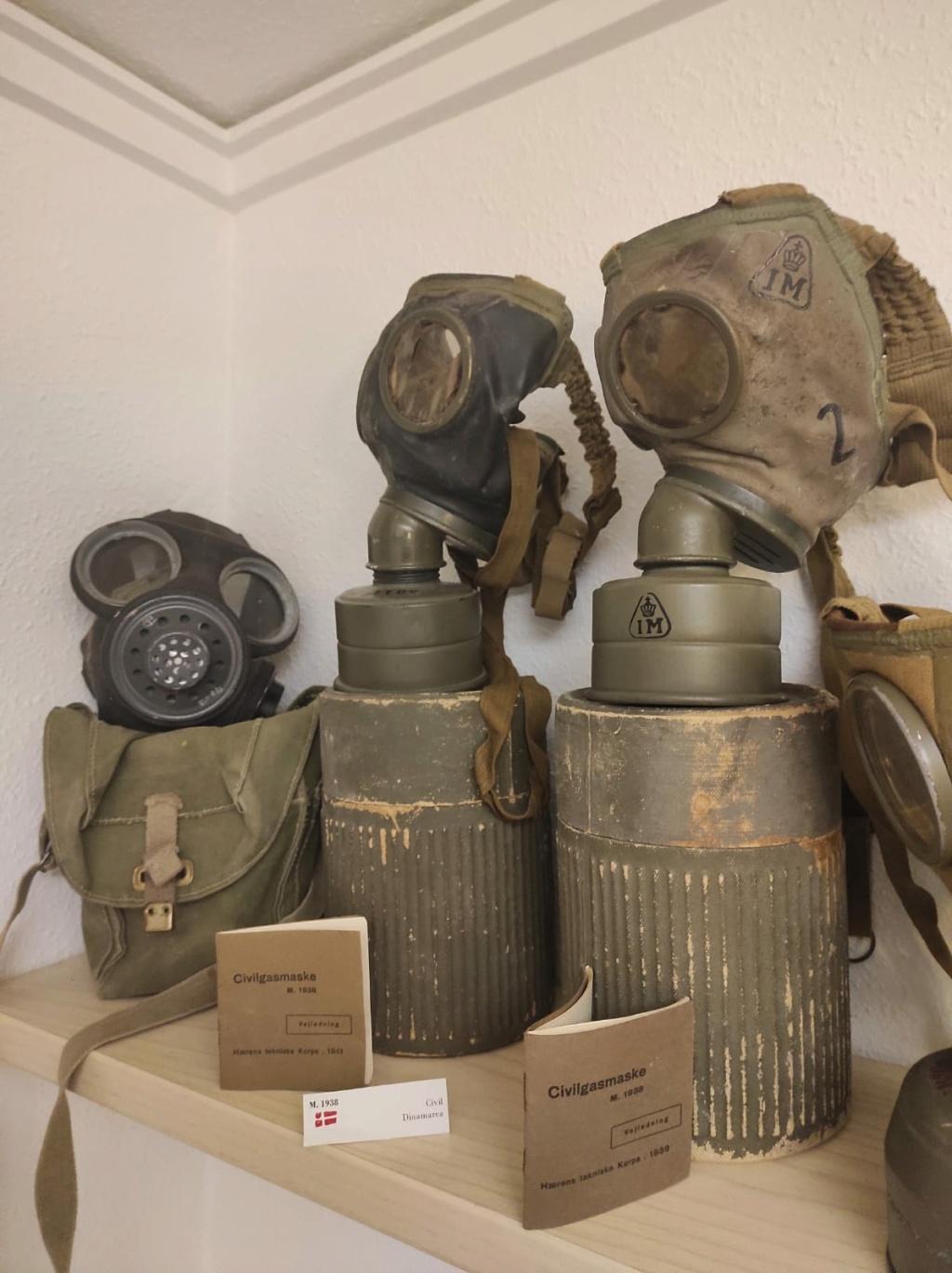 Des masques a gaz Whatsa29