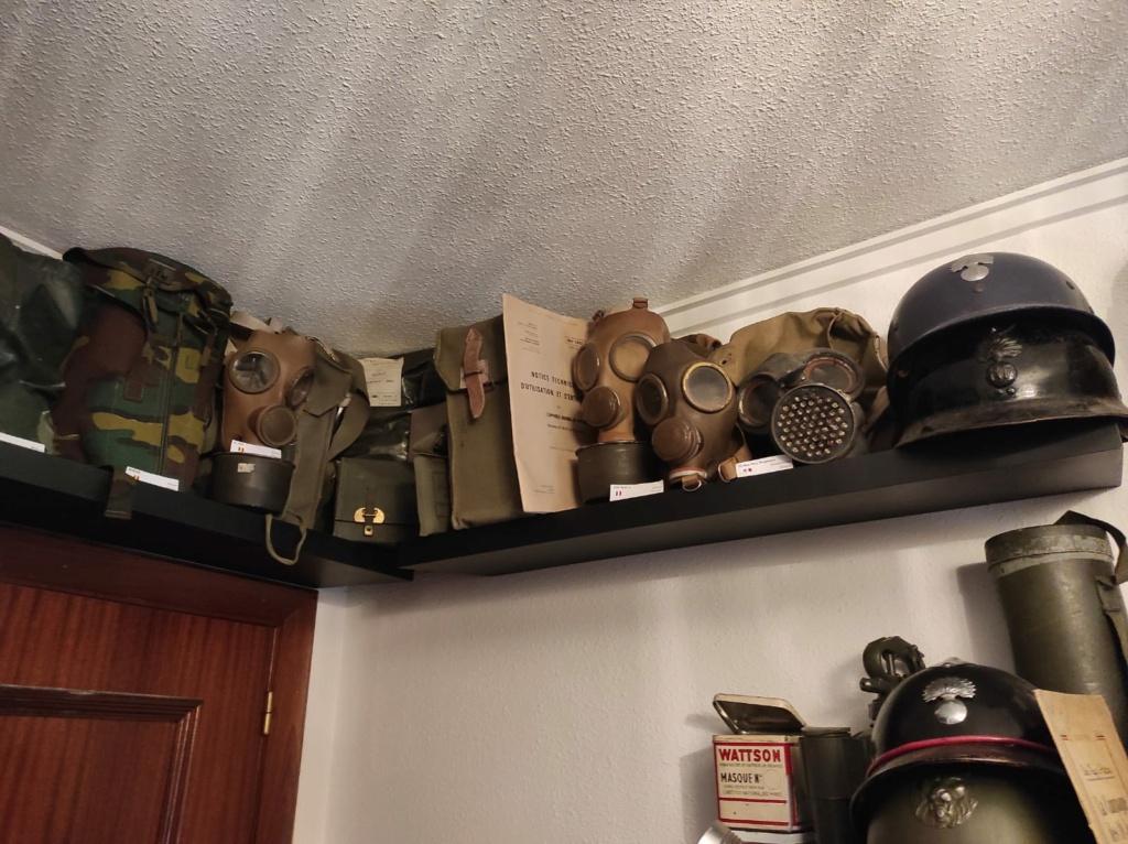 Des masques a gaz Whatsa35