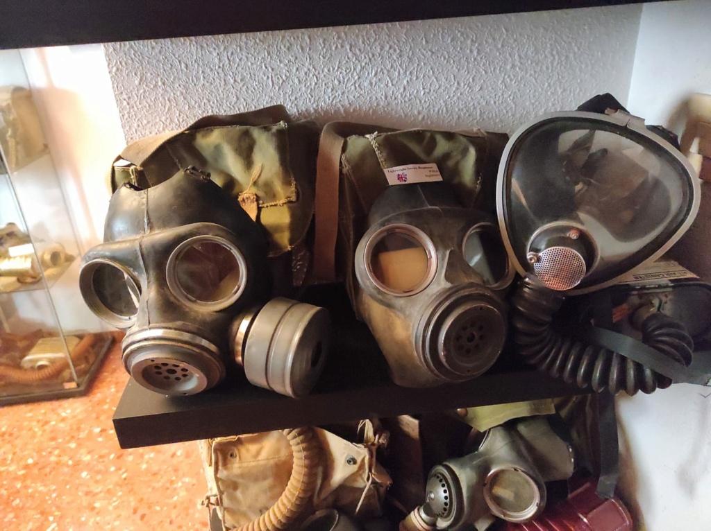 Des masques a gaz Whatsa38