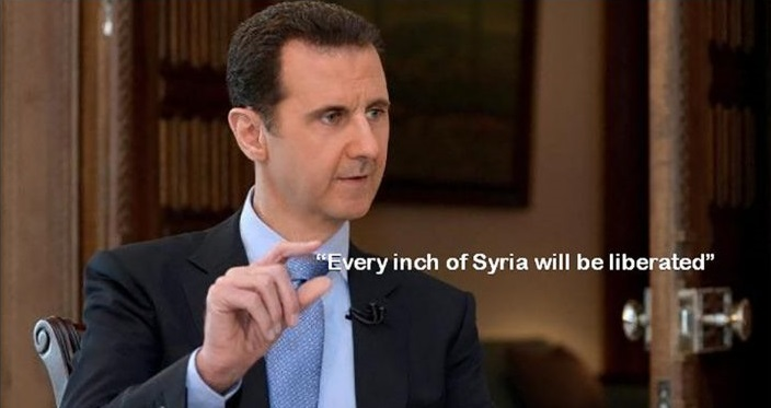 #9 - Main news thread - conflicts, terrorism, crisis from around the globe - Page 31 Assad-11