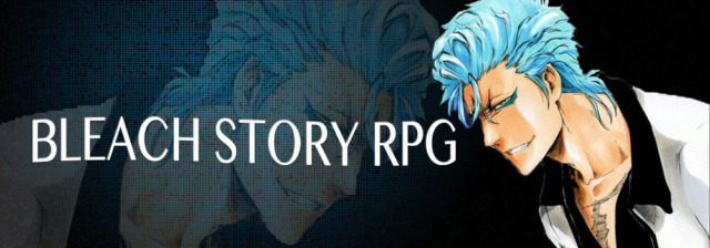 Bleach Story RPG Bleach10