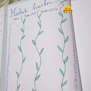Le bullet journal - Page 3 Img_2012
