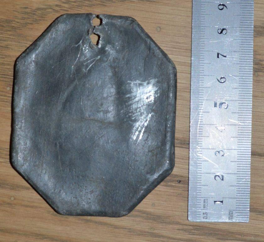 Medalla 98443811