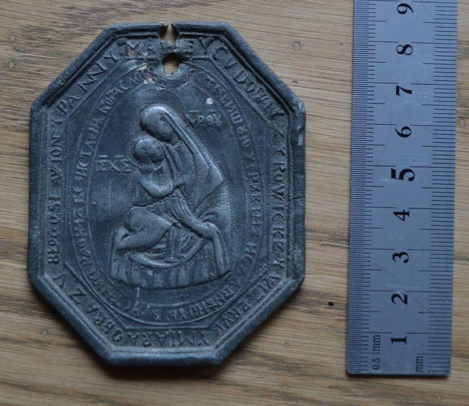 Medalla E_u_aa11