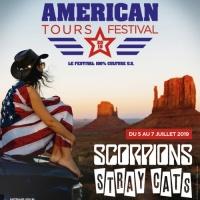 american tours festival Americ10