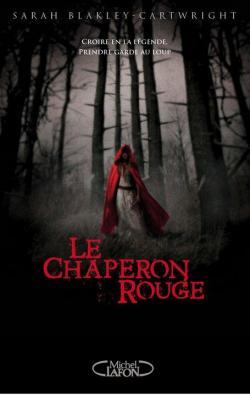 """avis sur """"le chaperon rouge"""" Bm_94210"""