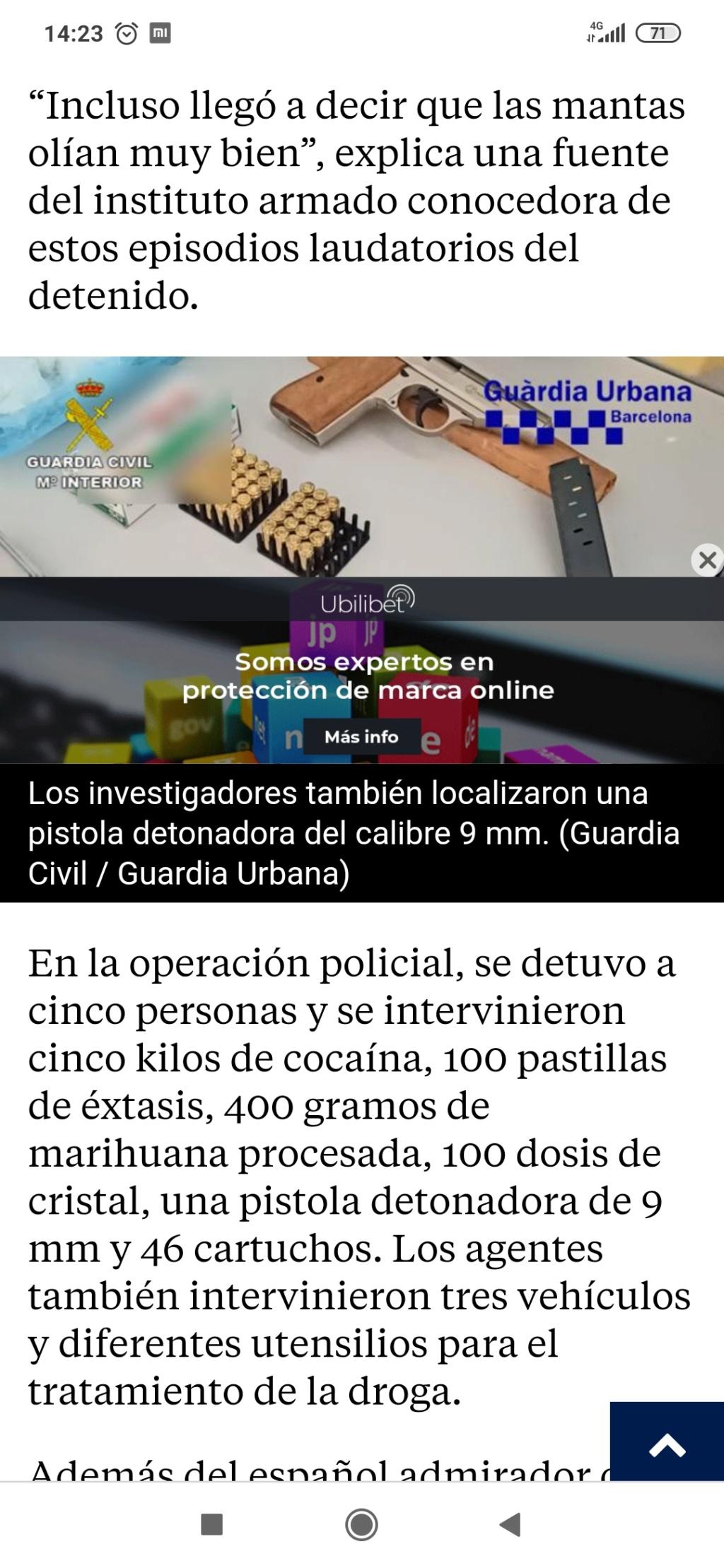 NOTICIAS QUE NO SON DEL MUNDO TODAY PERO CASI - Página 20 Screen14