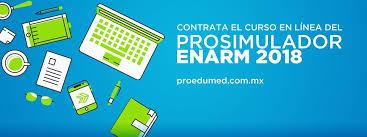 proedumed - SIMULADOR PROEDUMED 2018 $3 500 ¡OFERTA!  Proedu10